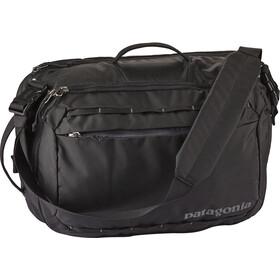 Patagonia Tres Pack Black